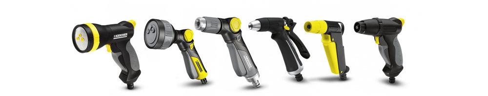 Sprayguns2.jpg
