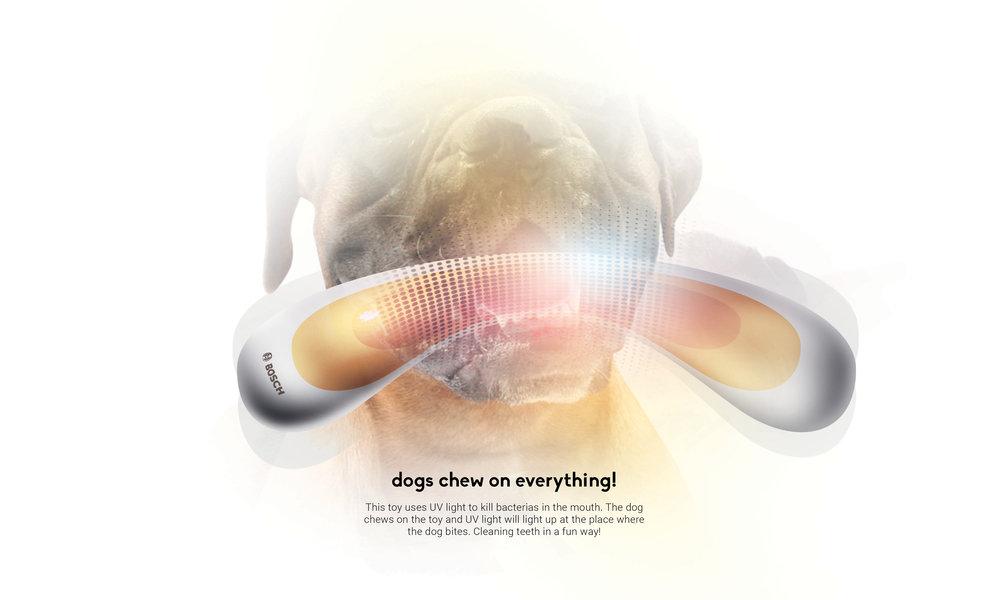 160504_DaanHekking_Ideation_Pets.jpg