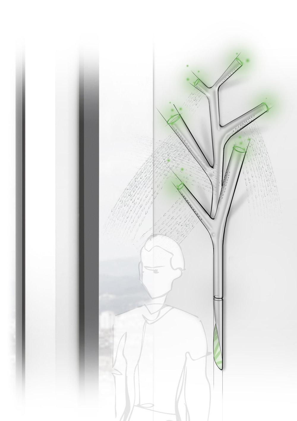 150917_DigitalSketch_Concept2.jpg