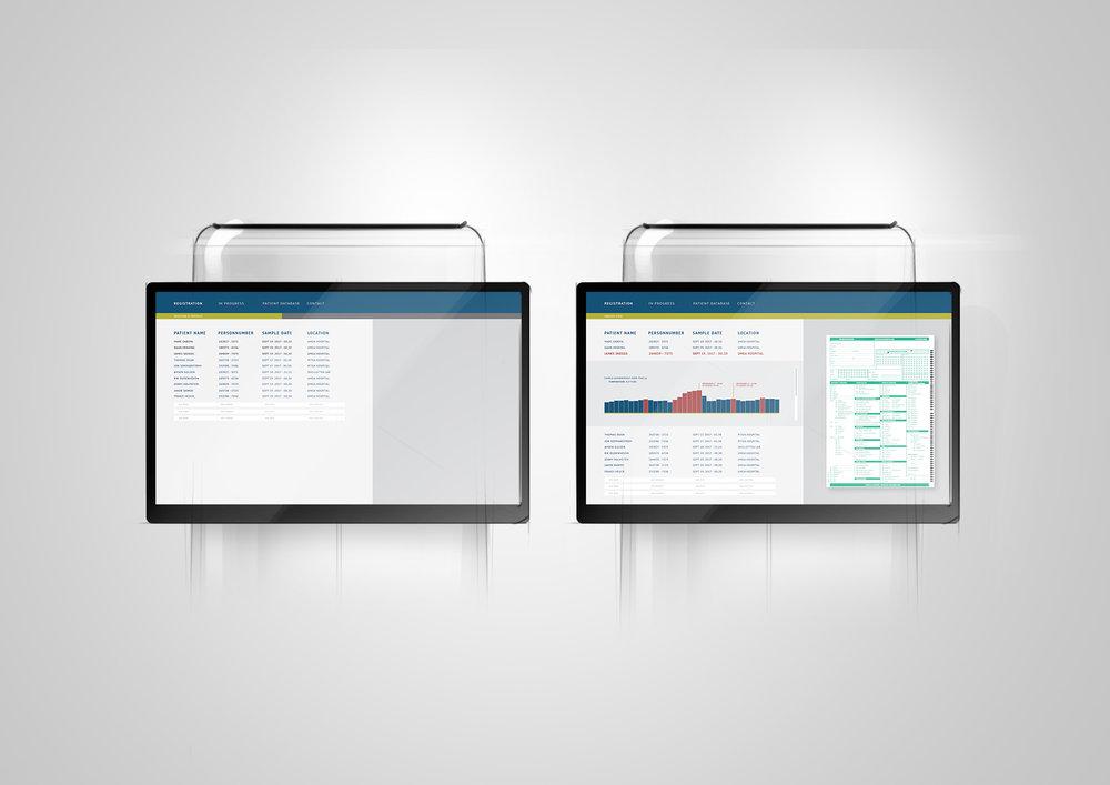 Concept1_Screen.jpg