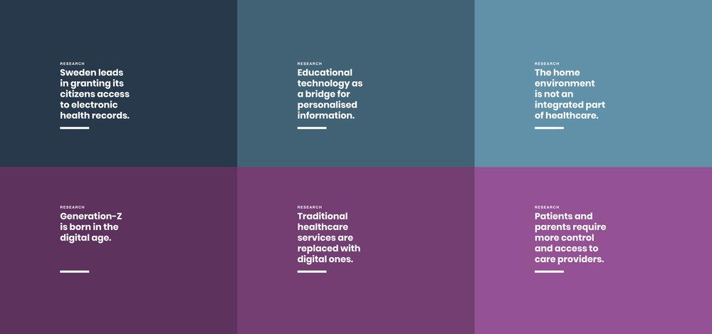 DesignConsiderations.jpg