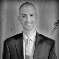 Justin Kahn, CEO TruClinic
