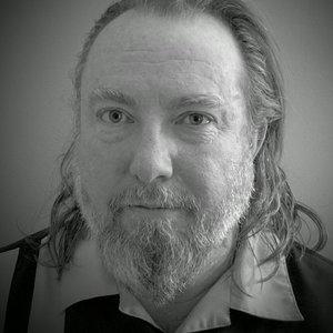 Erick Halbritter