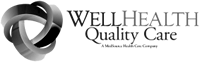logo-wellhealth-200-b.png
