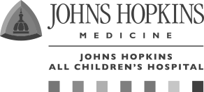 logo-johns-hopkins-all-childrens-hospital-b.png