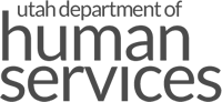 utah-dept-of-human-services-200-b.png