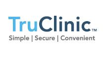 truclinic-logo.jpg