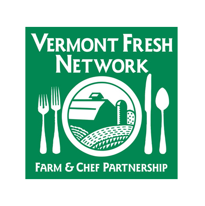 Vermont Fresh Network Logo.png