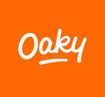 OAKY.JPG