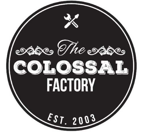 Logo colossal (002).png