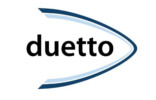 Duetto logo.jpg