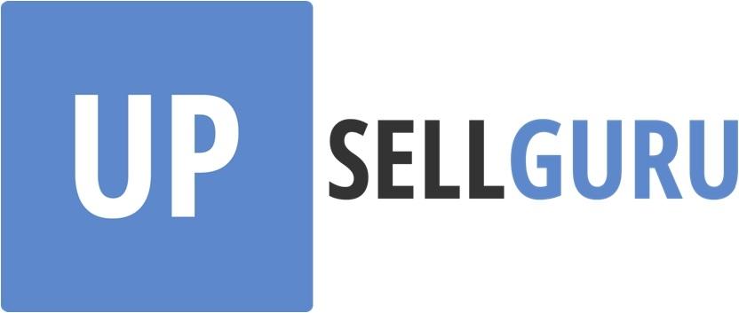 USG Logo (003).jpg