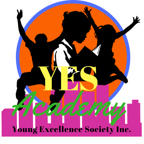 Young Excellence Society