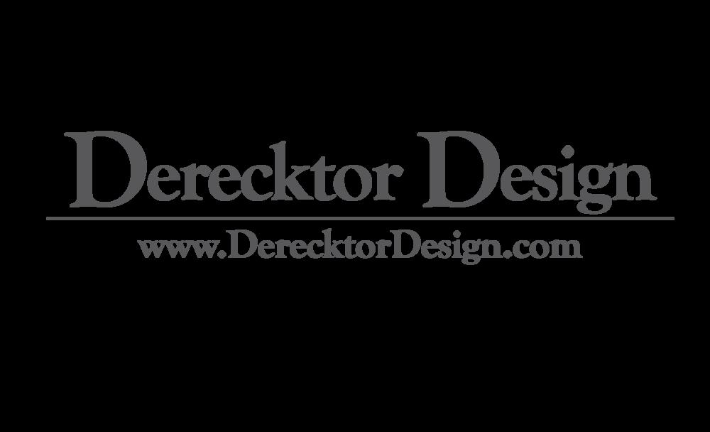 DD_logo_web_gray_04.18.18-01.png