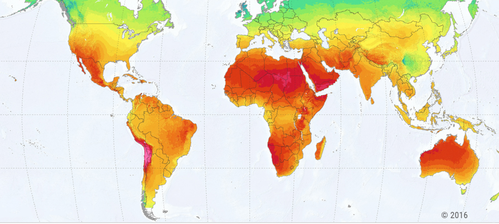 Solargis-World-GHI-solar-resource-map-en.png