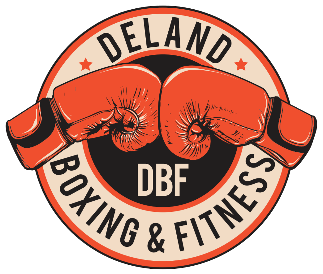 DeLand Boxing & Fitness