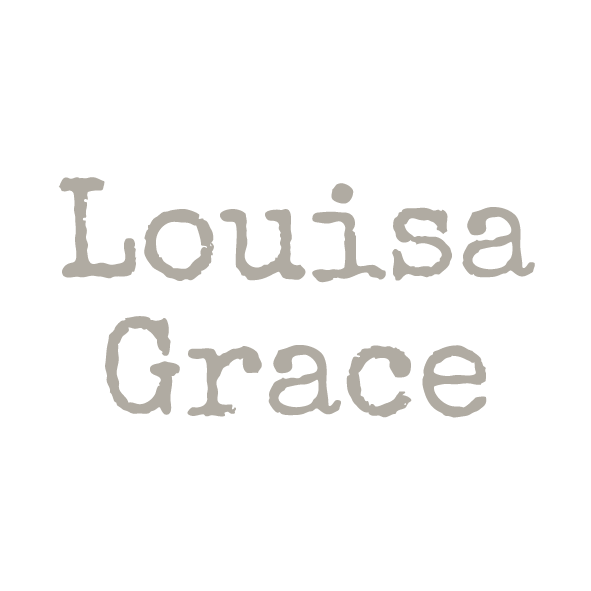 Louisa Grace Interiors : Louisa Grace Interiors is a beautiful vintage and antique furniture, lighting and home accessories company.  Based in Surrey, founders Jamie and Claire McFadyen decided to build a business out of their passion for antiques and now have three barns full of amazing finds.