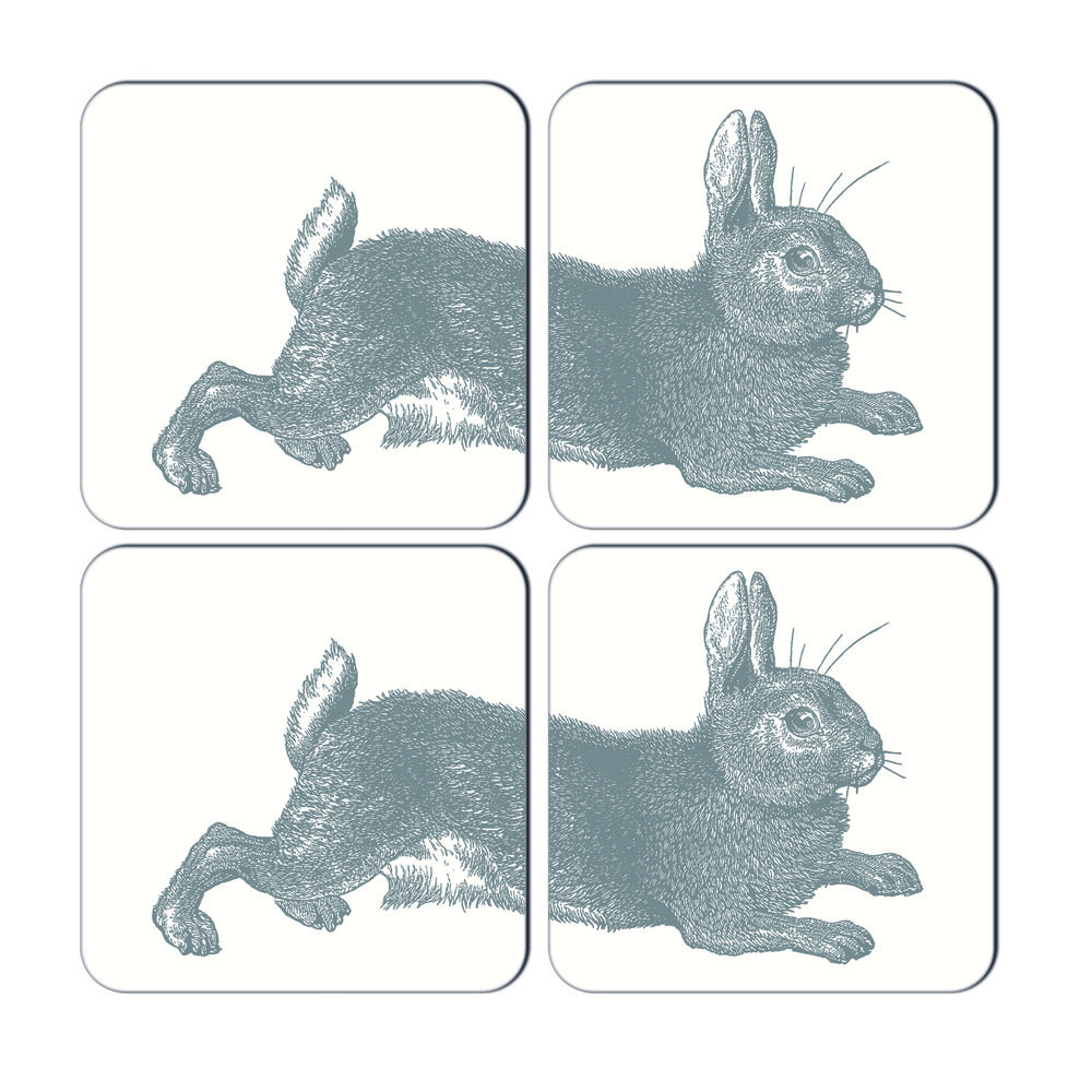 grey_rabbit_cabbage_coasters.jpg