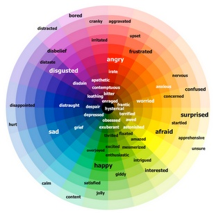 a6d8a449a629f8de246773544ea36c34--feelings-chart-colour-wheel.jpg