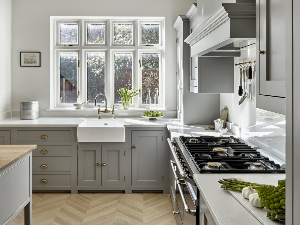 Source: Brayer Kitchens, Props and art direction Alex Crabtree and photography Nick Smith Photography