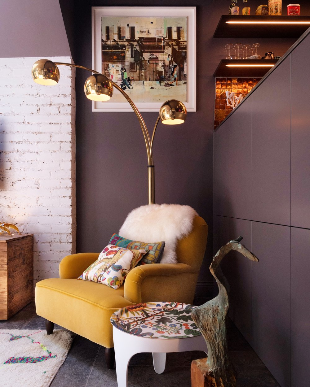 Living Room armchair.JPG