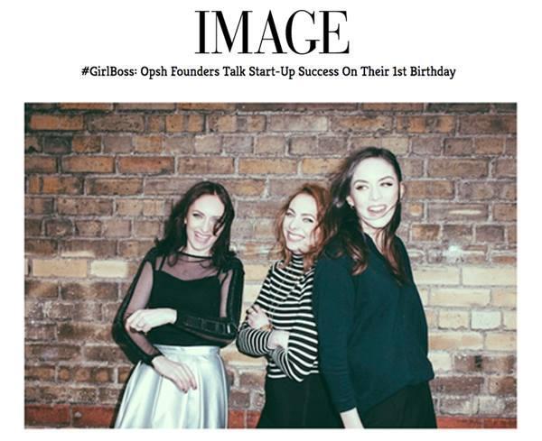 Image Magazine Mc Ginn Sisters.jpg