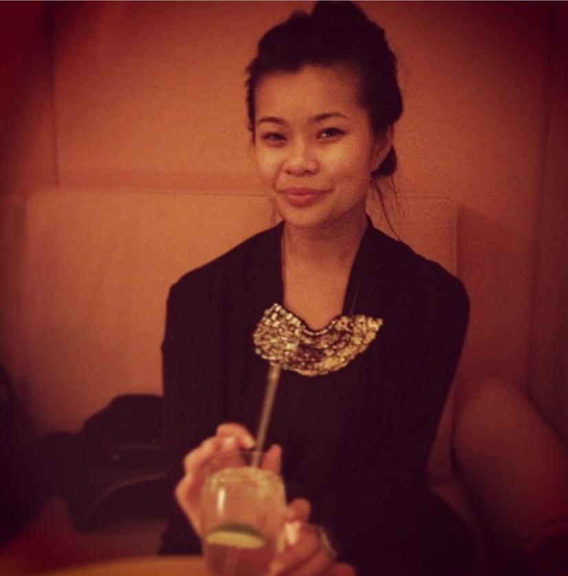 Angela Tsang.png