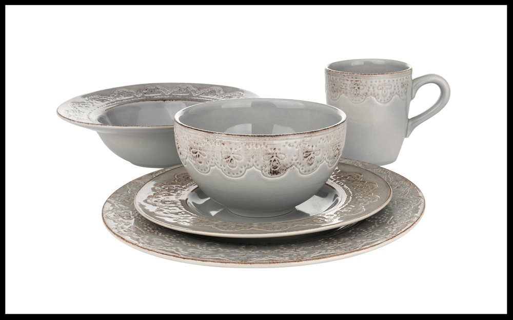 Loaf - Floris tableware from £35 high-res.jpg