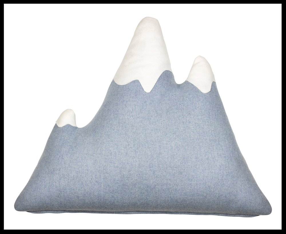 Loaf - Mountie cushions £55 high-res 1.jpg