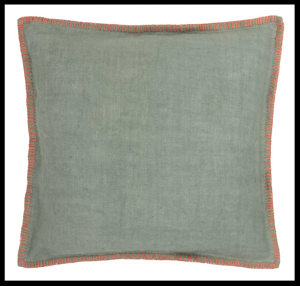 Loaf - Needful cushion in Nettle £45 each high-res.jpg