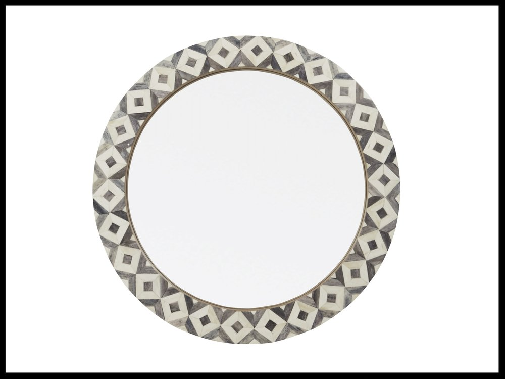 Loaf - NEW Zed round wall mirror £245 high res cut out.jpg