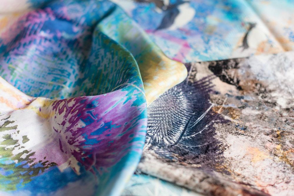 Mairi Helena Luxury Textiles-3.jpg