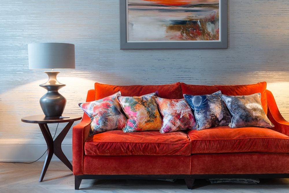 Mairi Helena Velvet Cushions-39.jpg