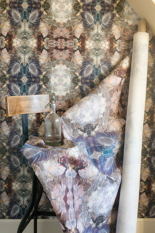 Mairi Helena luxury Scottish fabrics for interiors-106.jpg