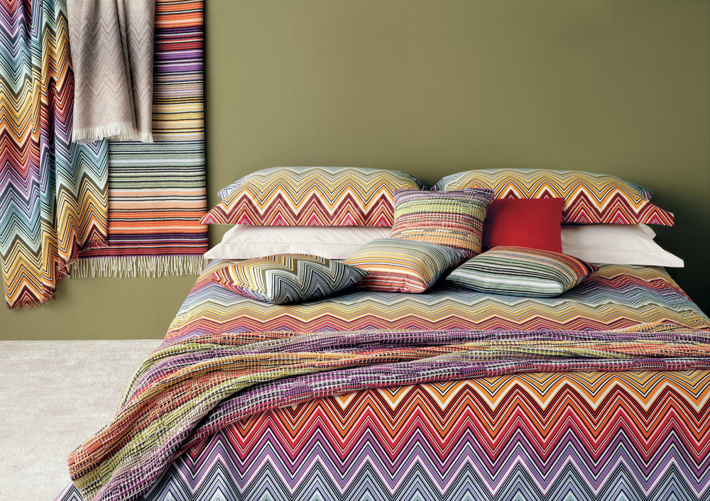 Missoni Home Trevor Duvet Cover - 159 (2).jpg
