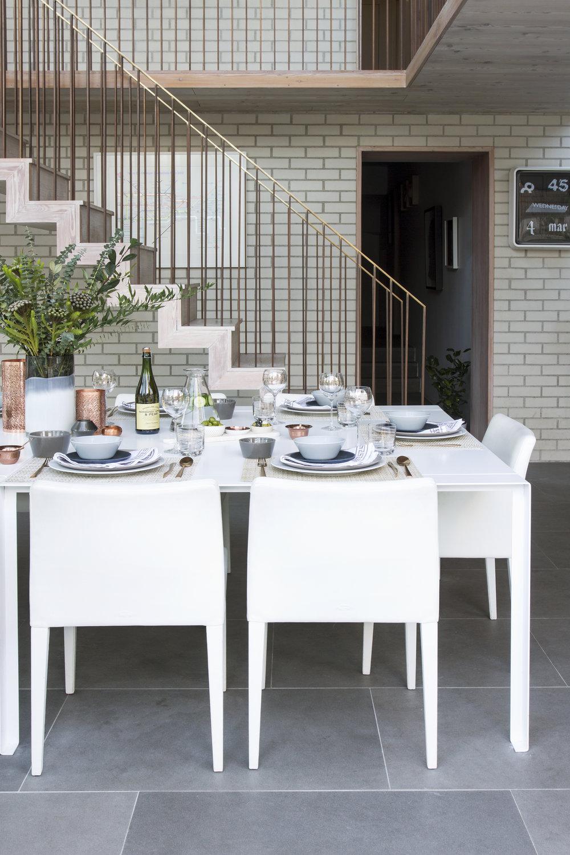 Dining - modern (9).jpg