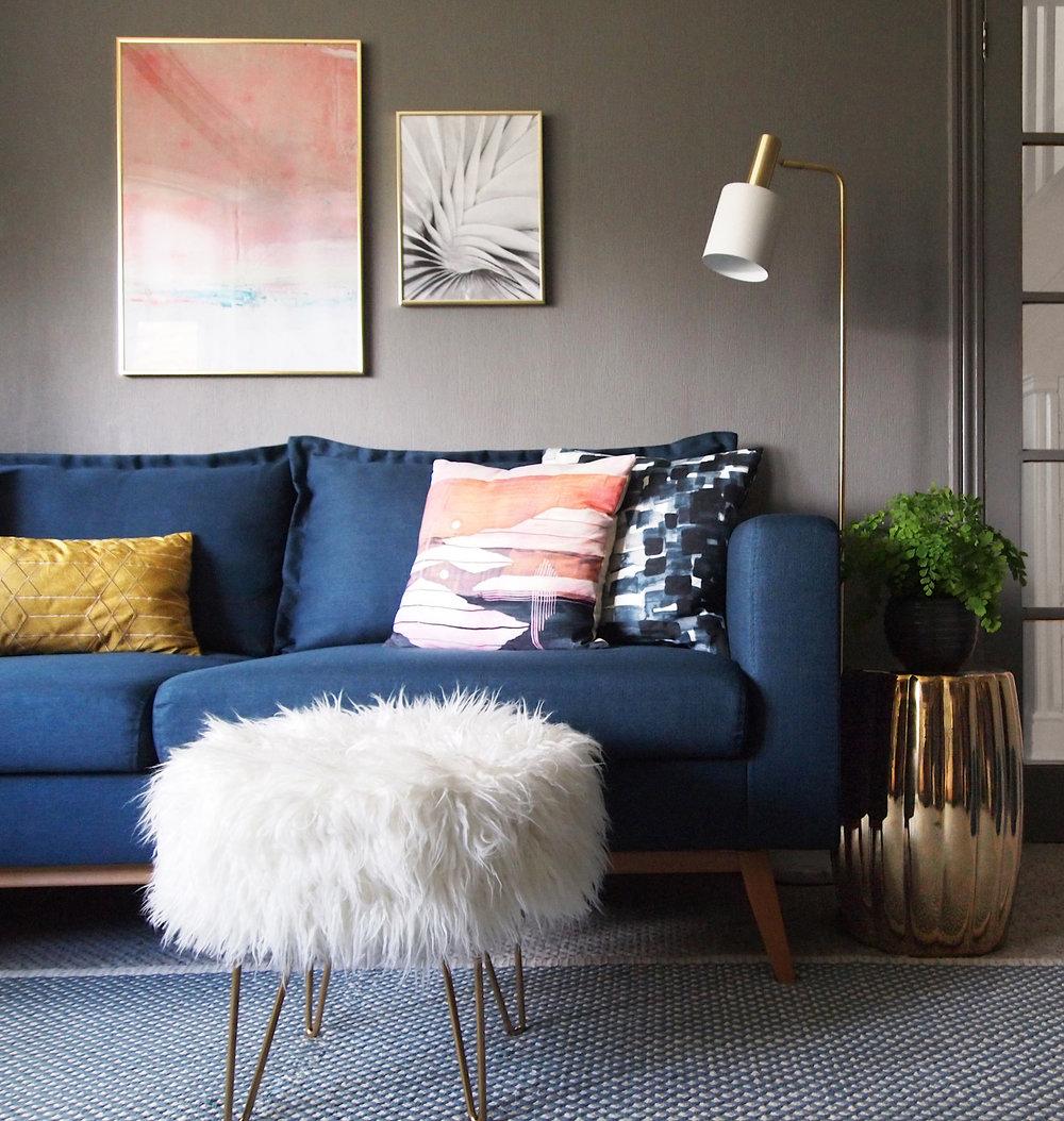 Living room - copyright Meera Pendred 2017 (1).jpg