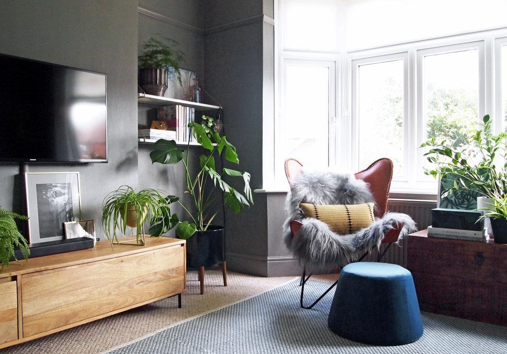 Living room - copyright Meera Pendred 2017 (5).JPG