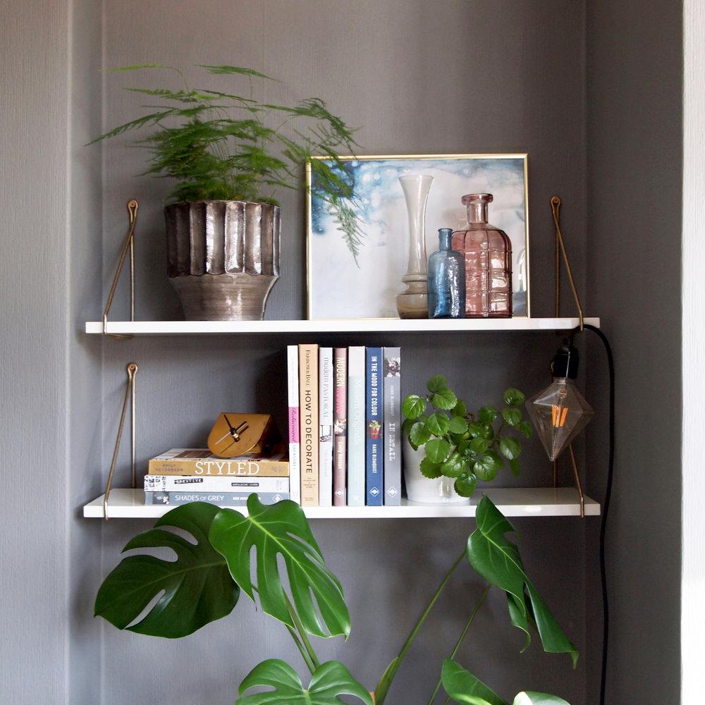 Living room - copyright Meera Pendred 2017 (6).JPG