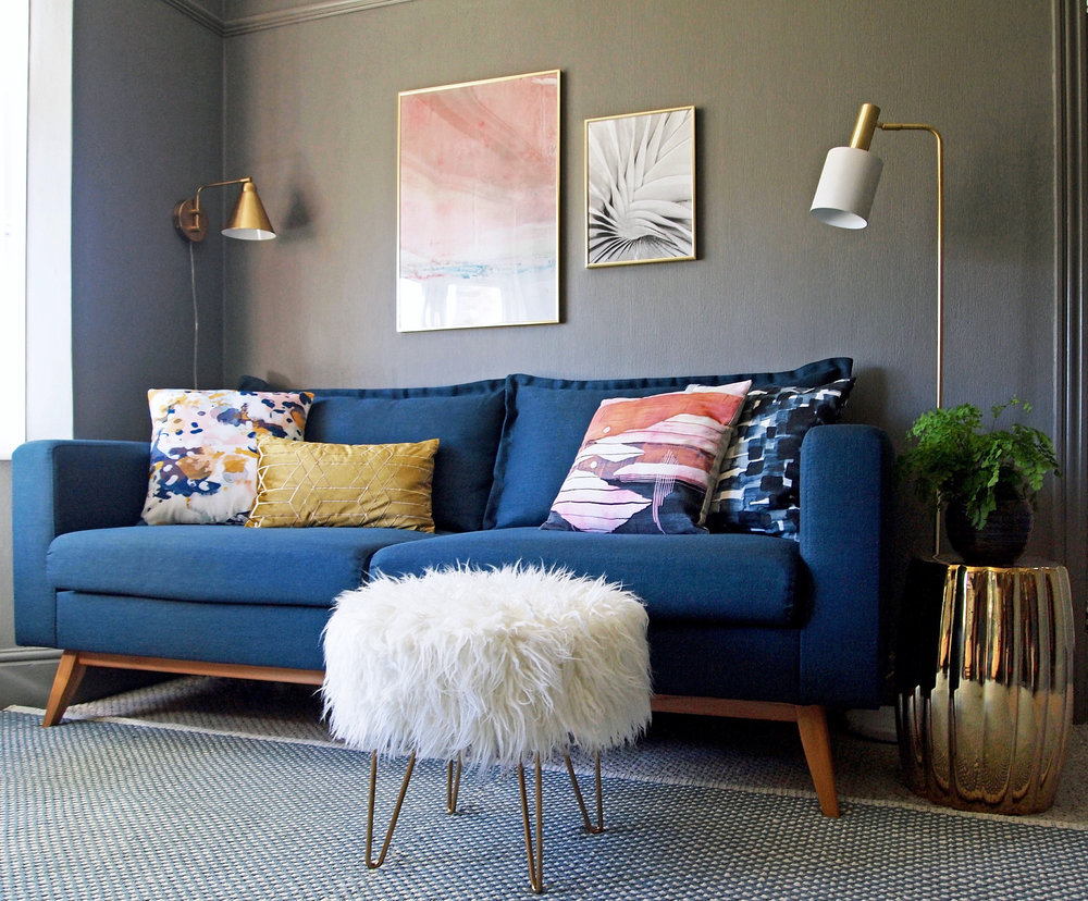 Living room - copyright Meera Pendred 2017 (2).jpg
