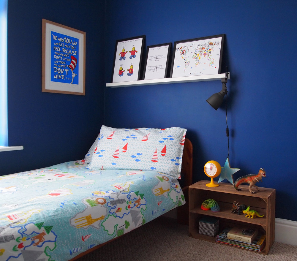 Kid's Bedroom - copyright Meera Pendred 2017 (1).jpg