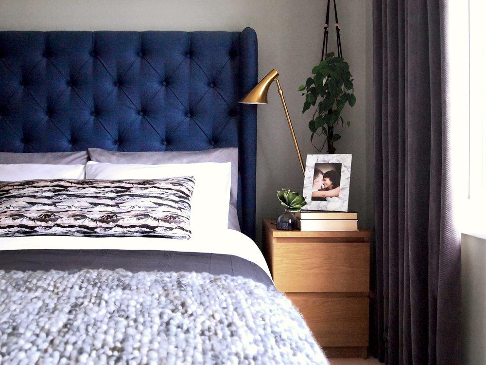 Master Bedroom - copyright Meera Pendred 2017 (2).jpg