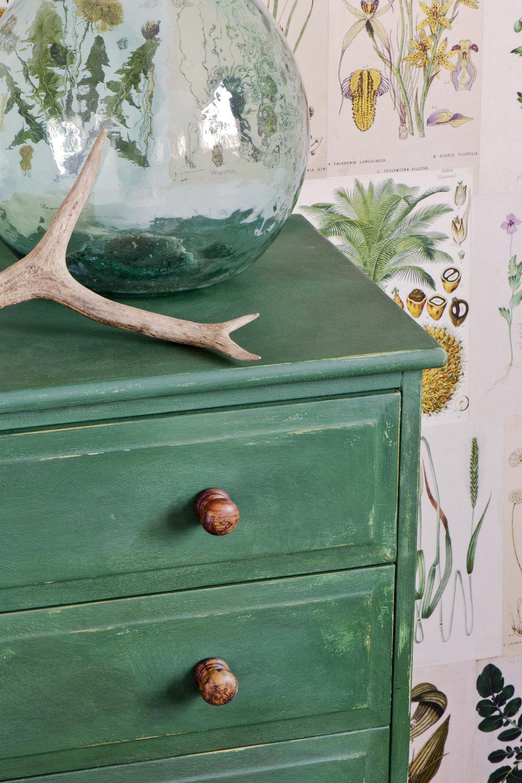 Amsterdam Green chest of drawers x2 300dpi.jpg