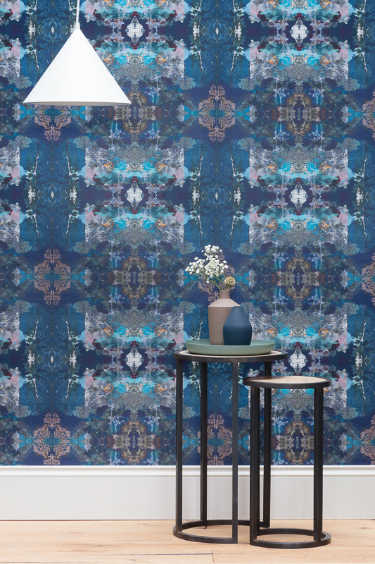 Mairi Helena New 2018 fabric and wallpaper collection-15.jpg