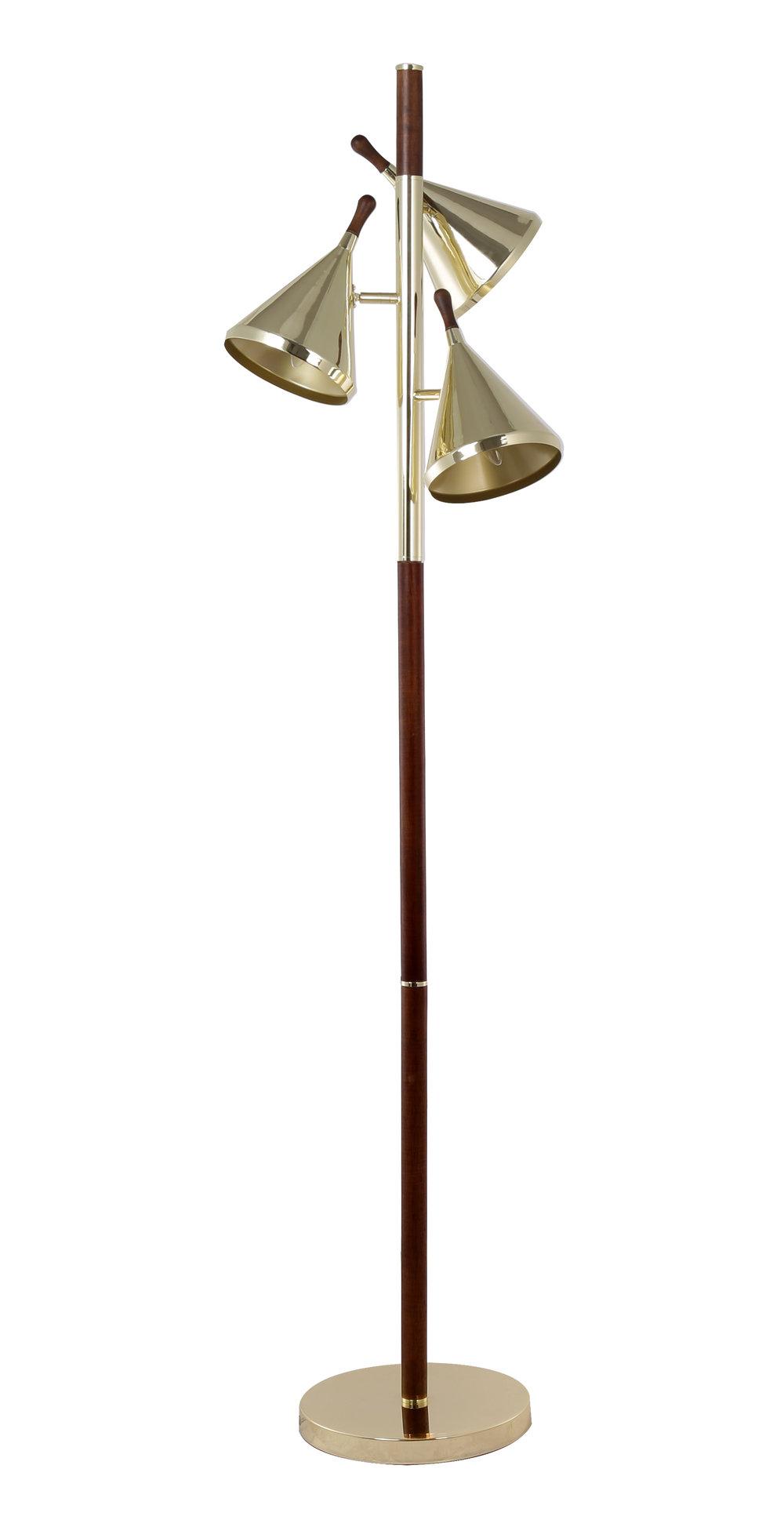 30003644 Mack Floor Lamp.jpg