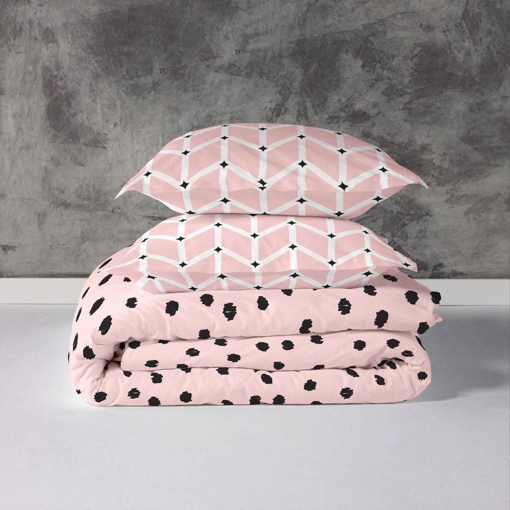 30003761_04_Blanc-Blush-Spots-Bedding-Set.jpg
