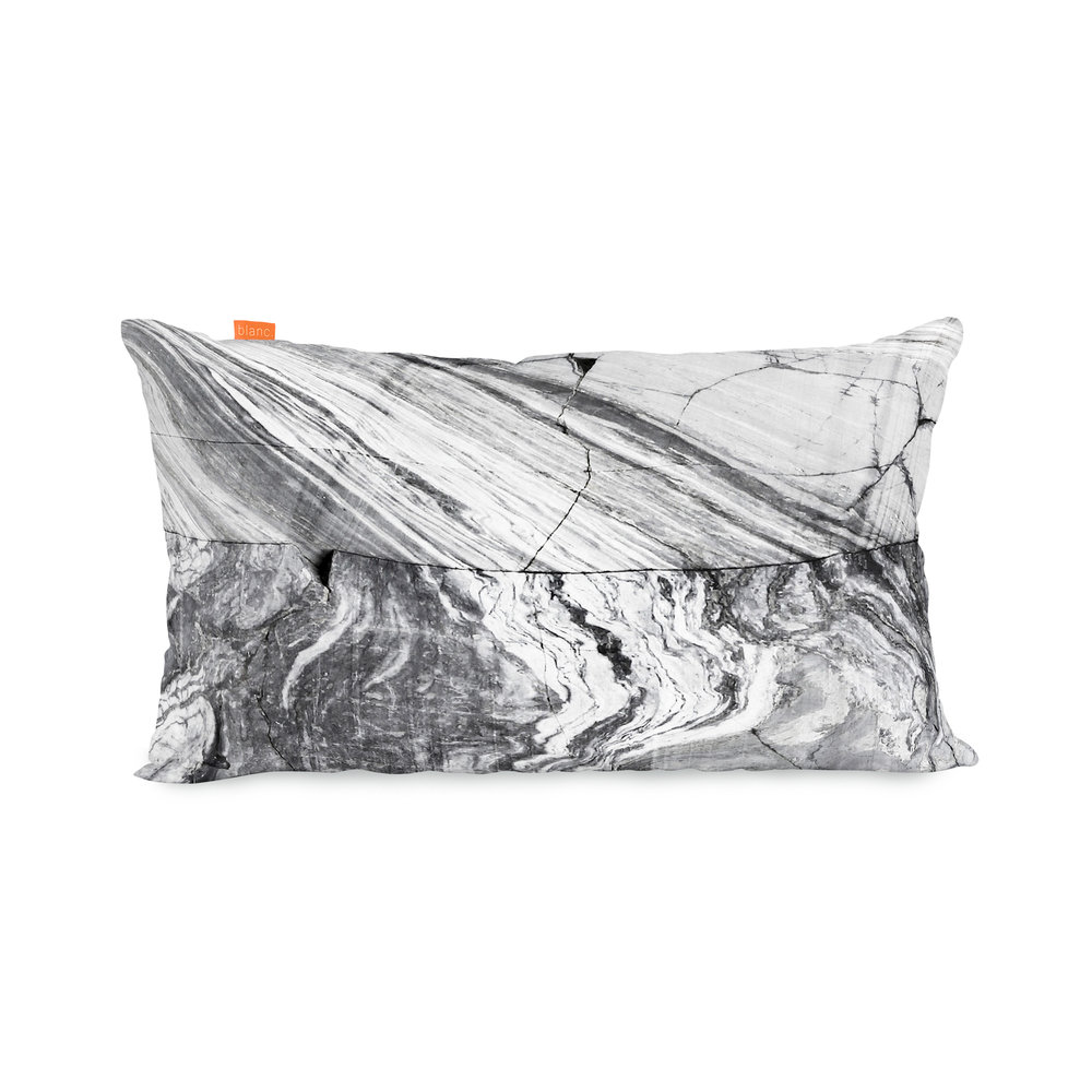 30003787_01_Blanc-Essence-Marble-Oblong-Cushion-Cover.jpg