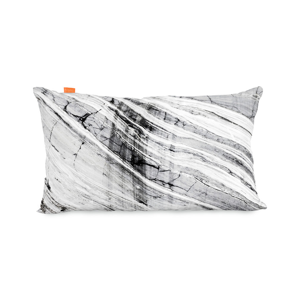 30003787_02_Blanc-Essence-Marble-Oblong-Cushion-Cover.jpg