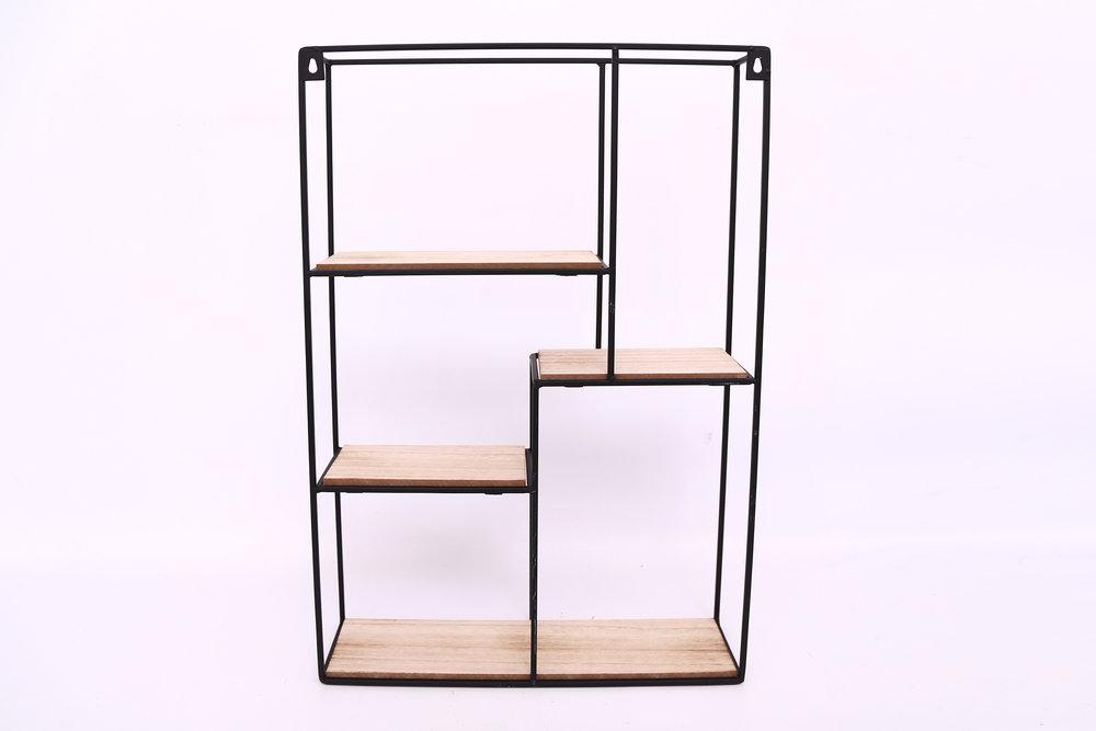 30003847 wire rectange shelf.jpg