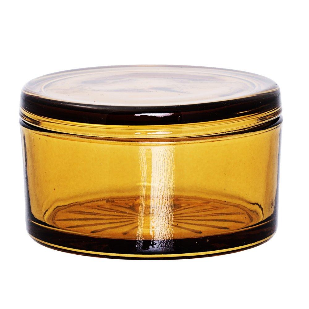 30003834_Glass jar with lid.jpg
